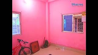 1 BHK,  Residential Apartment in Vip Nagar