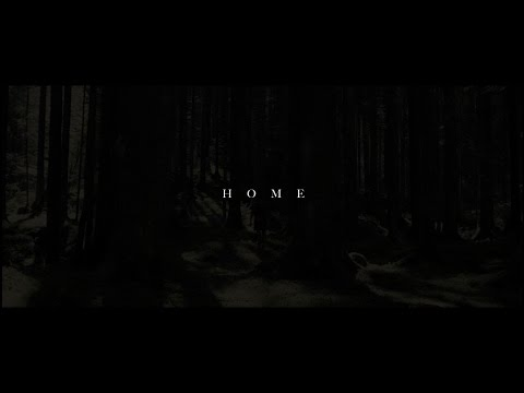 JESUTON - HOME (Official video)