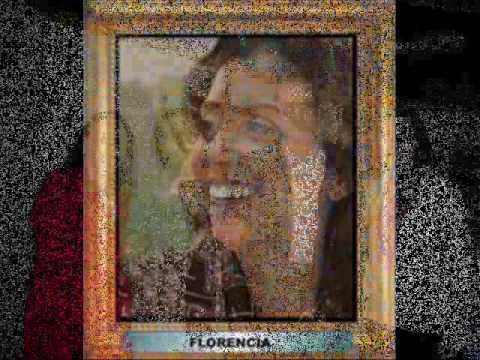 Música Chê Florencia