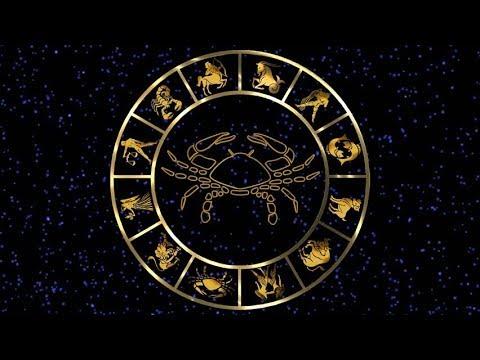 Знак Зодиака Рак - характеристика и совместимость с другими знаками