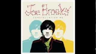 Joe Brooks   Superman (Album Version)