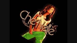 Che'Nelle - Slow Down [Remix]