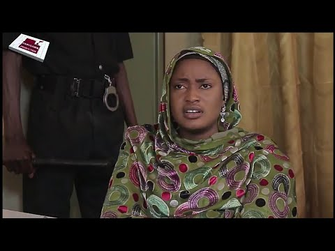 FURUCI 1&2 LATEST HAUSA FILM 2019 WITH ENGLISH SUBTITLE