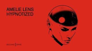 SNDST063: Amelie Lens - Hypnotized EP