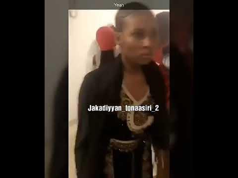 Bilkisu shema ta sha duka saboda tayi munafirci wa kawayenta