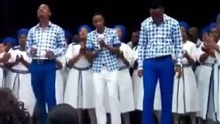 Lejwe La Motheo   Bophelo Ke Wena Fela