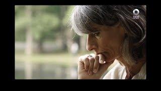 Diálogos Fin de Semana - Autocompasión