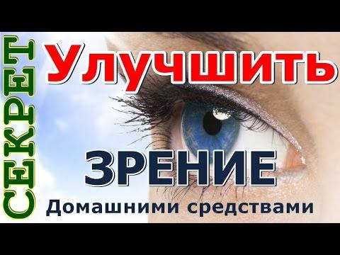 Близорукость дальнозоркость глаз
