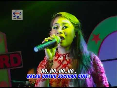 Endah DA2 - Tujuh Sumur (Official Music Video) Mp3