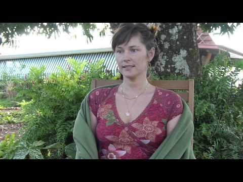 Cancer de la gorge et papillomavirus