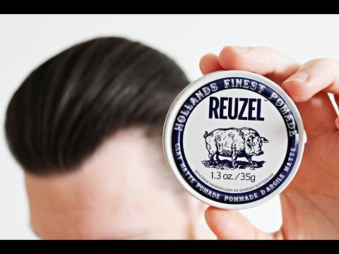 Estel curex klasyczny odżywcze maski do włosów do wszystkich rodzajów włosów