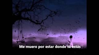 Digital Daggers Still Here Subtitulado Español