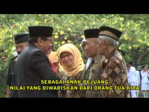 Hymne Pemuda Panca Marga ( PPM ) Mp3
