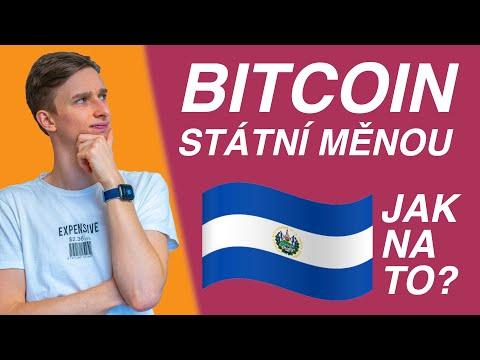 Luno bitcoin kereskedelem
