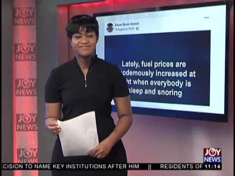 JoyNews Interactive (18-9-18)