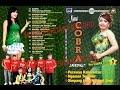 New Cobra Prawan Kalimantan Janur Kuning Jodik Seboel Official
