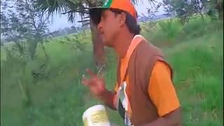 Desh bhakti song.jannat Ki Hai Tasveer ye Tasveer na Denge