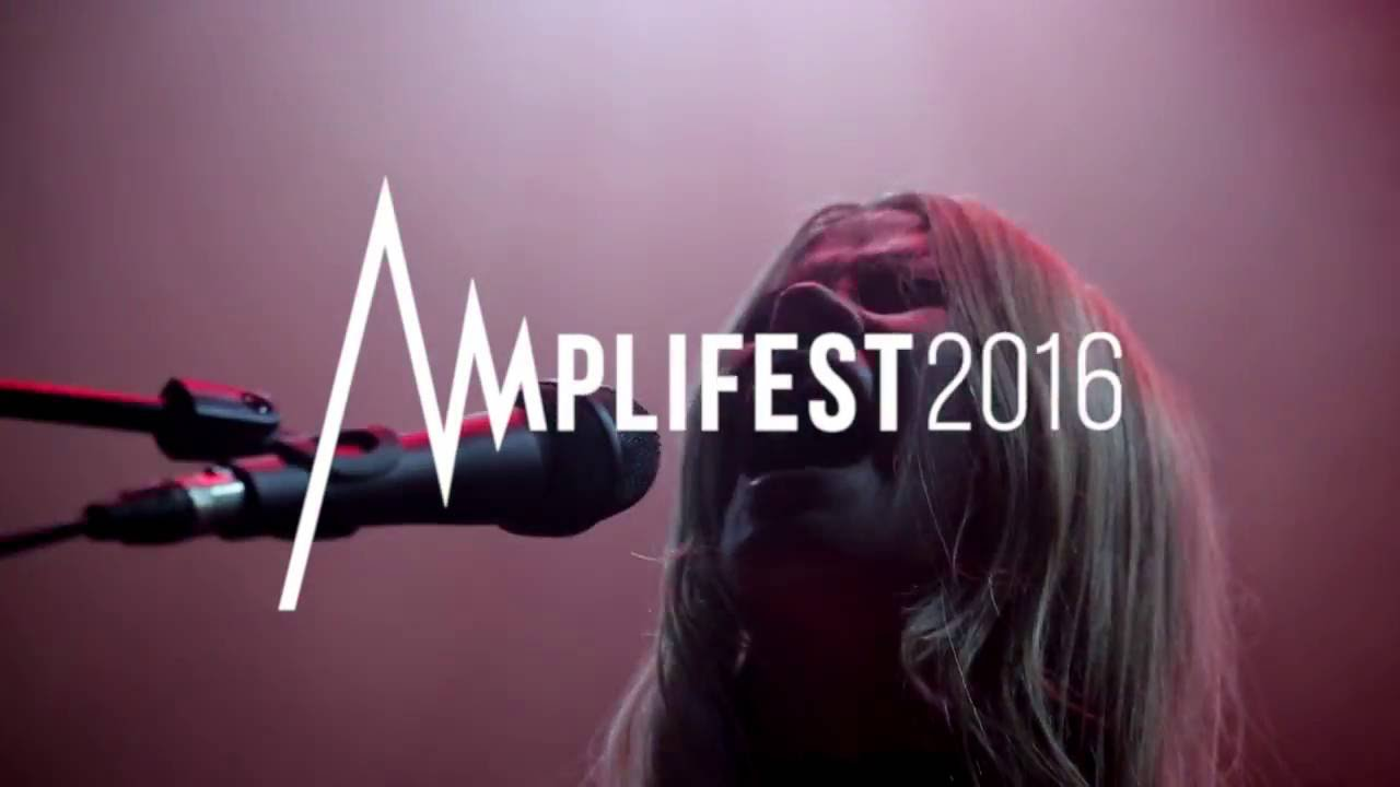 Aftermovie do Festival 2016