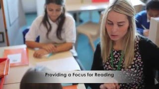 Effective Guided Reading