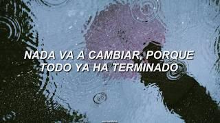 2NE1 - Happy (Sub Español)
