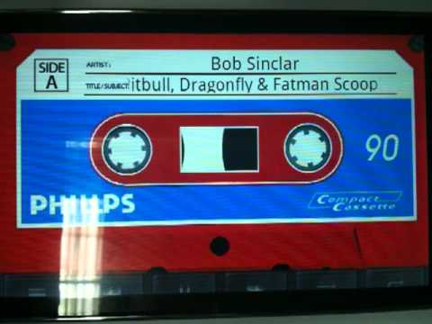 Video of Cassette Player Free