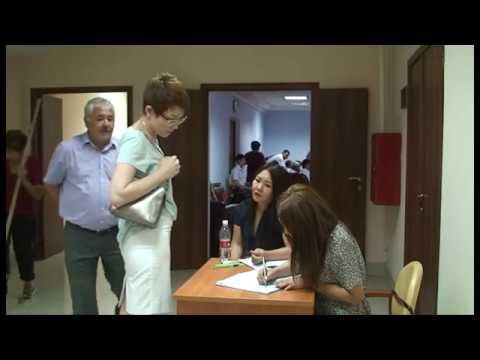 О состоявшихся публичных обсуждениях результатов правоприменительной практики Управления в городе Элиста