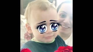 Yigit Ali Serim Komik