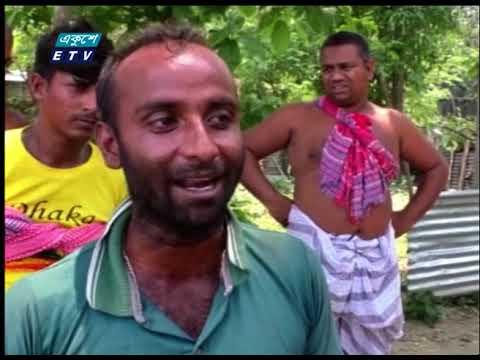 06 PM News || সন্ধ্যা ০৬টার দেশের সংবাদ || 17 June 2021 || ETV News