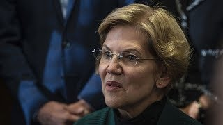 Billionaire Demands Elizabeth Warren Show Some Respect for His Net Worth  - News
