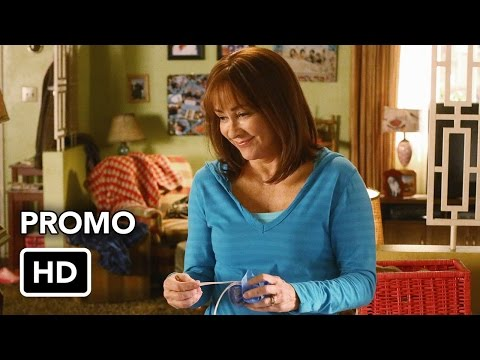The Middle 6.17 (Preview)
