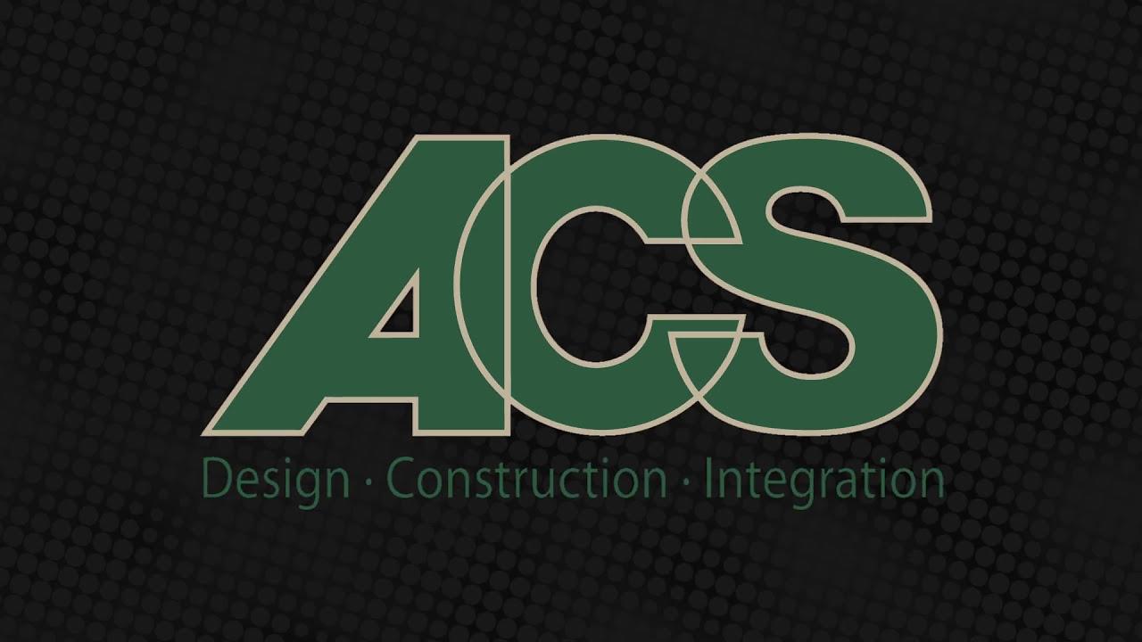 ACS Videos