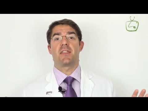 ¿Cómo Saber Si Estás Sufriendo Una Infección Por Salmonela?