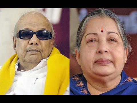 Election-Commission-issues-notice-to-ADMK-and-DMK-on-freebies-in-poll-manifesto