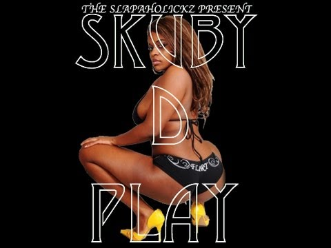 Skuby D - PLAY (NEW SINGLE)