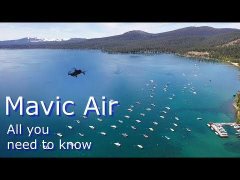 mavic-air-after-18-months-complete-tutorial--beginner-amp-intermediate