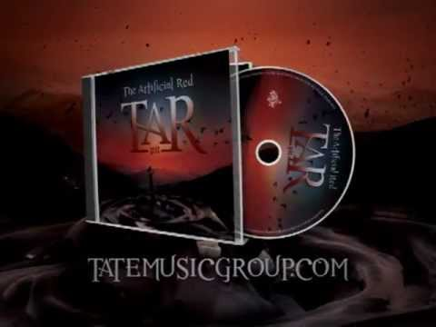 "Debut Album ""TARpit"" TV Trailor"