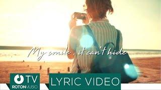 naBBoo & Gon Haziri feat. Miceal - Hurt You (Todd Haze Remix) (Lyric Video)