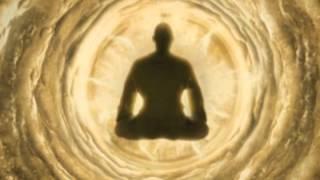 Download Bob Proctor Meditation With Binaural Beats Alpha