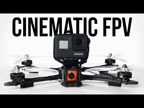 flying-a-cinematic-fpv-drone--how-hard-could-it-be