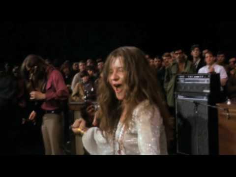 ジャニス:リトル・ガール・ブルー〜27歳で逝った女性初のロックスター真実の物語|TAP the SCENE|TAP the POP