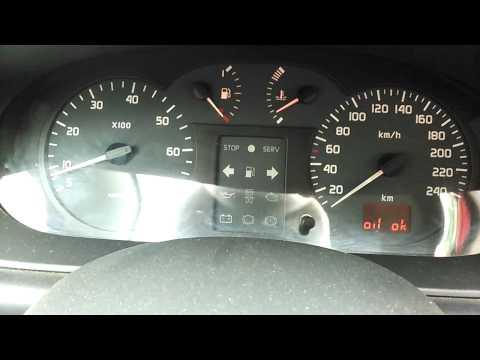 Magnetisch für das Benzin