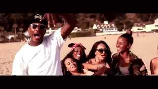 "YG ft. Dom Kennedy - "" Cali Living "" Official Music Video"