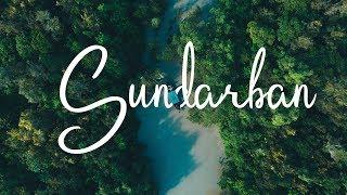 Sundarban, Beautiful Bangladesh||সুন্দরবন, বাংলাদেশ
