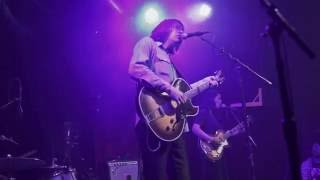 """Will Sprott """"Don't Throw Me Away"""" 