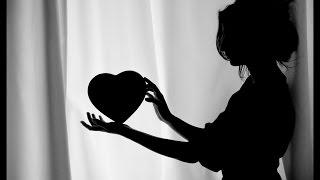 Наедине с музыкой. Разбитые чувства! Broken feelings!