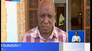 Kilio Cha Ardhi:Baadhi ya wakazi wa Mombasa wanateta,wanadai kuwa walilaghaiwa na serikali