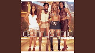 Destiny's Child - Jumpin' Jumpin' (Official Video) (So So Def Remix feat. Jermaine Dupri, Da...