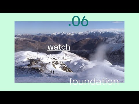 Taking a step back and reflect | Foundation S2 EP6