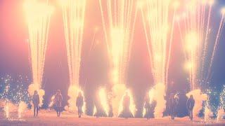 AFTERSCHOOL / SHINE【YouTube Ver. / English Sub】