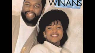 BeBe & CeCe Winans - Love Said Not So